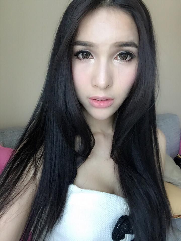 Ladyboy pattaya massage-6300