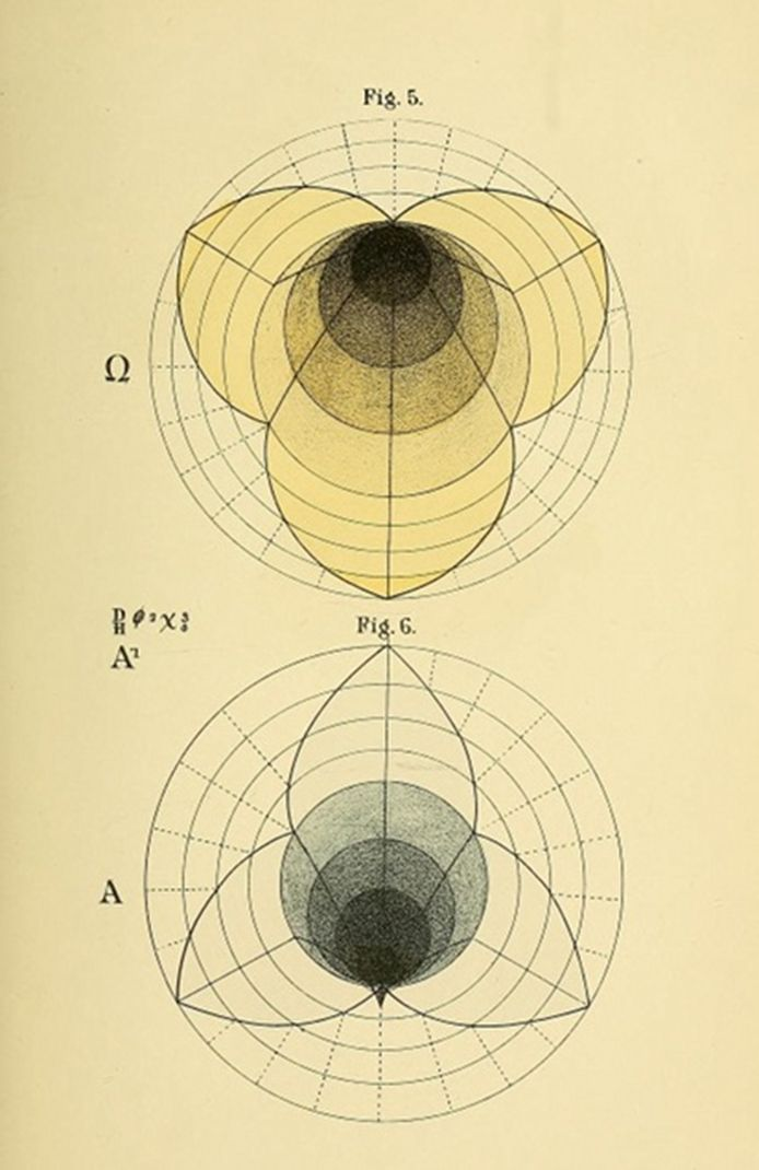 Geometrymatters   U201c The Diagram Above May Look Like