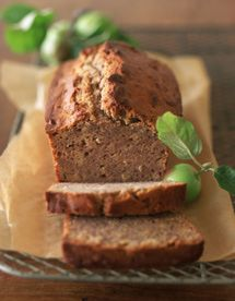 http://southernfood.about.com/od/quickbreadrecipes/r/bl50823i.htm