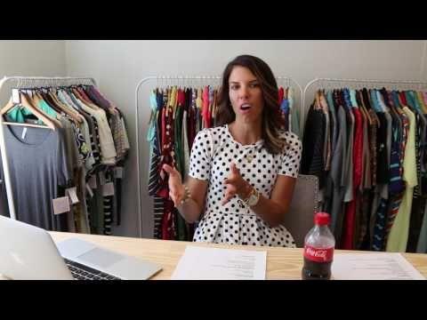 Selling Lularoe: How to make great money selling Lularoe! - YouTube