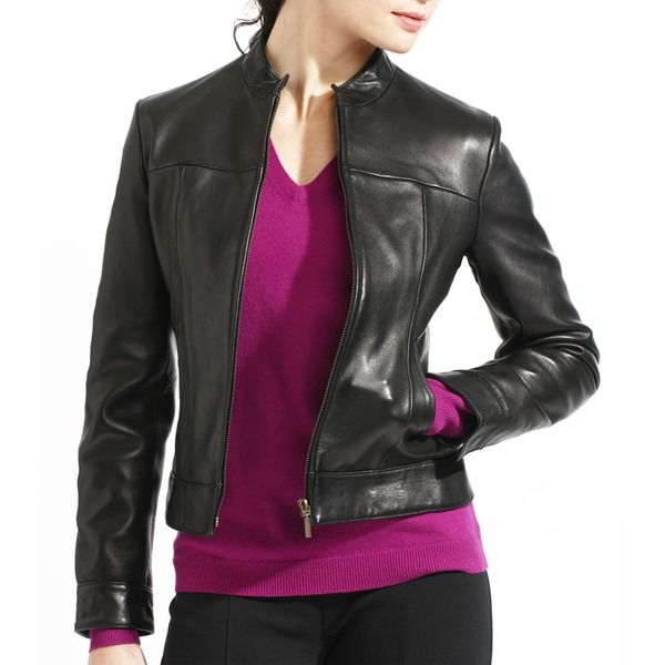 Abigail Lambskin leather jacket This attractive lambskin leather jacket by Leather wear  #blackgirlmagic  #leatherjacket #biker #leather #jacket #blackbaby #simplemakeup #fashion #streetfashion #urbanwear #onlineshopping #streetstyle #girls #like #women  #melbournefashion #igfashion #outfitideas #yourstyle #fresh #new #model #onlineboutique