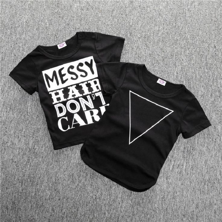 Summer Cotton baby t-shirts Boy Kids Letter  Short Sleeve Cartoon Tops Children O-neck T Shirt Casual Gray Tees Clothes 0-2Y #>=#>=#>=#>=#> Click on the pin to check out discount price, color, size, shipping, etc. Save and like it!
