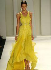 AmazingnessFashion Weeks, Runway Fashion, Herrera Spring, Runway Dresses, Carolina Herrera, Beautiful Dresses, New York Fashion, Carolinaherrera, Spring 2012