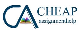 Cheap Assignment Help in Australia,UK & US provides 30% OFF Assignment Writing Service