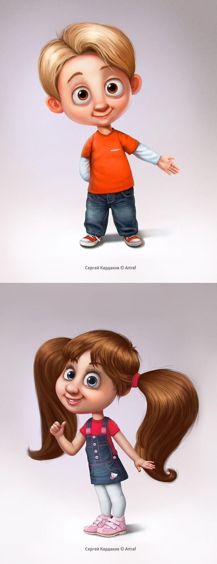 130 best cartoon 2d boy images on pinterest character design