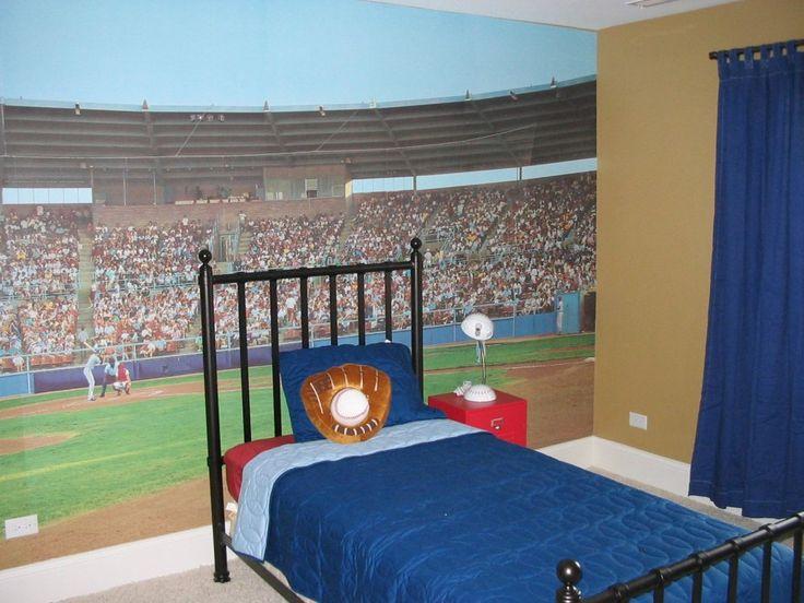 Interior Design For Children Bedroom 84 Web Photo Gallery The Beautyful