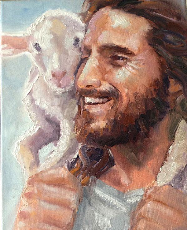 ❤️✝️Happy Resurrection SONday, my sweet SIC✝️❤️Sending lots of love and hugs x o x o x o x o x o x o x o