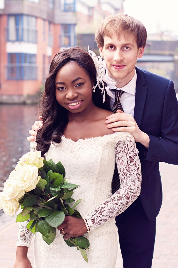 bwwm dating uk Enjoy bwwm dating service, find bwwm romance today bwwmrelationshipscom is the best place for you if you are looking for an online community that is dedicated to providing interracial dating services to black women and white men, not only bwwm relationships, but also we are developing relationship between white women and black men.