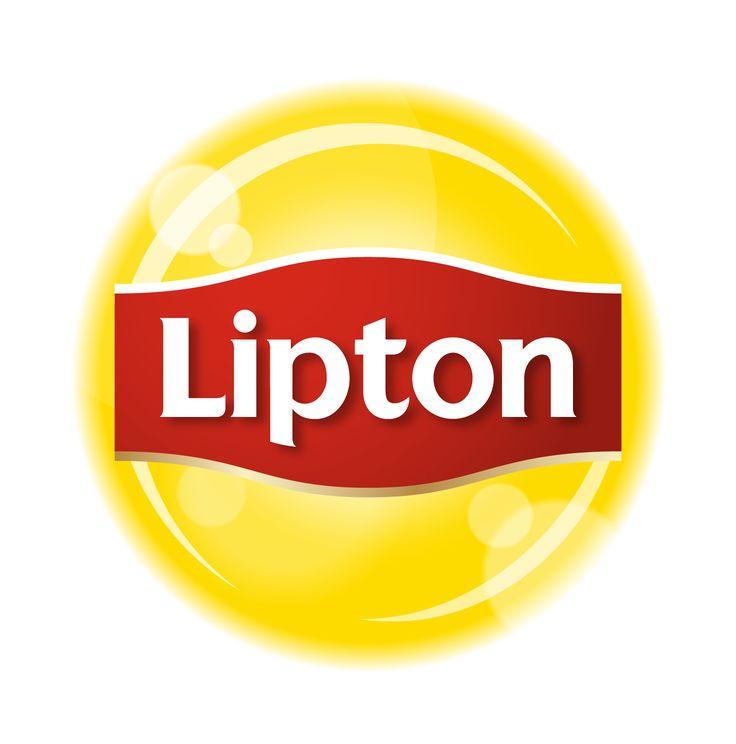 「lipton logo」の画像検索結果