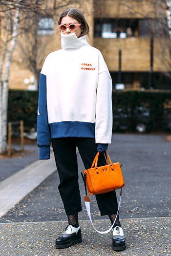 колготки сетка, стиль, одежда, можа 2017, обувь, штаны, свитер, очки, сумка