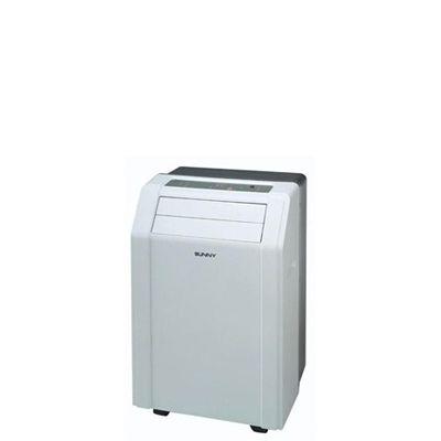 Sunny Taşınabilir Klima (PRT 9) - 779.65 TL + KDV
