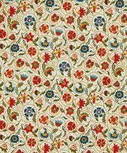Le Temps Viendra B Tana Lawn Cotton