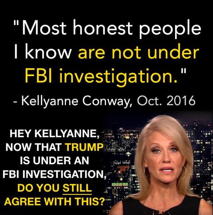 Image result for 2 Months In, Trump May Already Own A First: Most Corrupt POTUS. Ever.