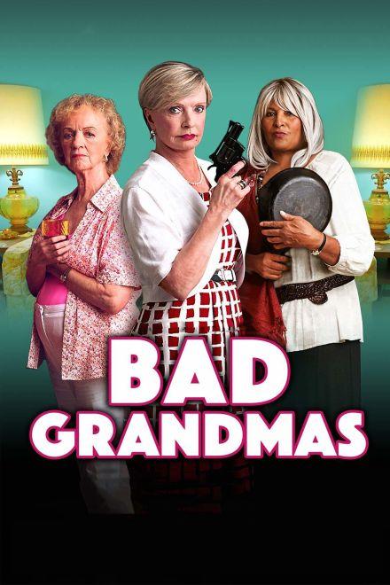 Watch Full Movie Bad Grandmas - Free Download HD Version, Free Streaming, Watch Full Movie  #watchmovie #watchmoviefree #watchmovieonline #fullmovieonline #freemovieonline #topmovies #boxoffice #mostwatchedmovies