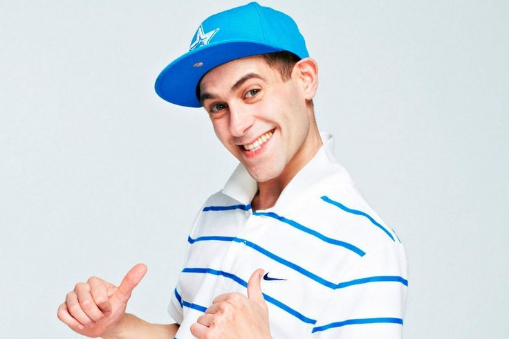 Medical alumnus Simon Brodkin (MBChB Medicine, 2001) is a comedian, who performs on the stand-up circuit and in comedy television series. He is best known for playing a character called Lee Nelson, but also performs as other comedy characters. Performing solo stand-up since 2004 (or earlier), he has also written for and appeared on the television shows including Al Murray's Multiple Personality Disorder in 2009, Lee Nelson's Well Good Show in 2010 and Lee Nelson's Well Funny People in 2013.