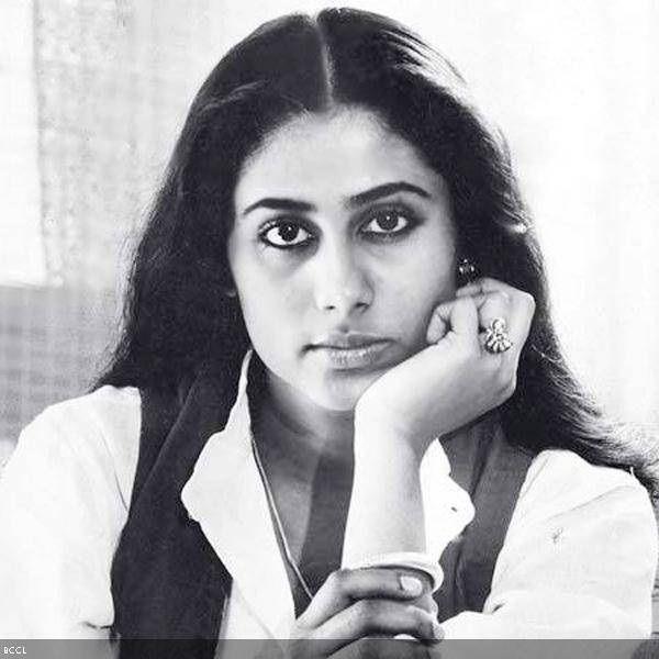 Maharashtrian bridal makeup get the perfect look in 10 easy steps - 783 Best Marathi Katta Images On Pinterest