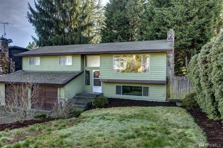 Photos, maps, description for 3011 Northeast 201st Place, Lake Forest Park, WA. Search homes for sale, get school district and neighborhood info for Lake Forest Park, WA on Trulia—Delightfully Smart Real Estate Search.