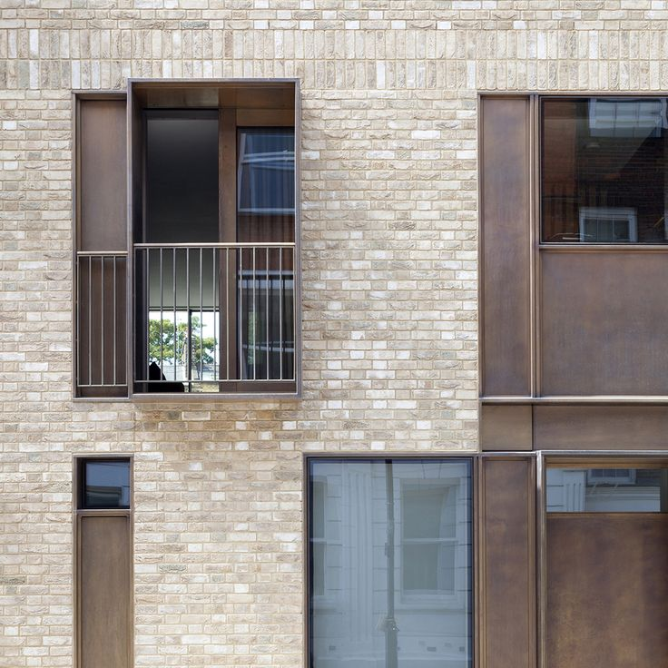 Old Church Street | TDO Architecture