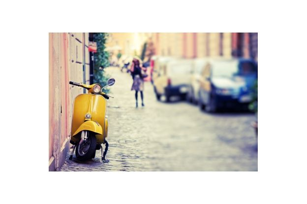 Italian Courses Online by Skype
