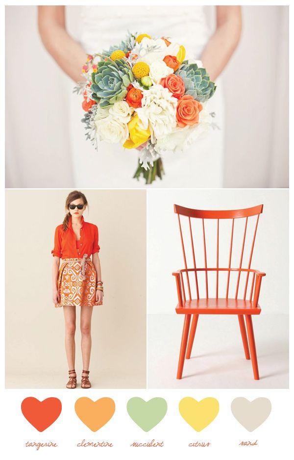 tangerine-orange-wedding-colors-01