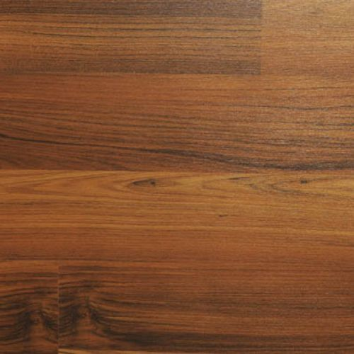 103 best laminate flooring images on pinterest laminate for Laminate flooring brands