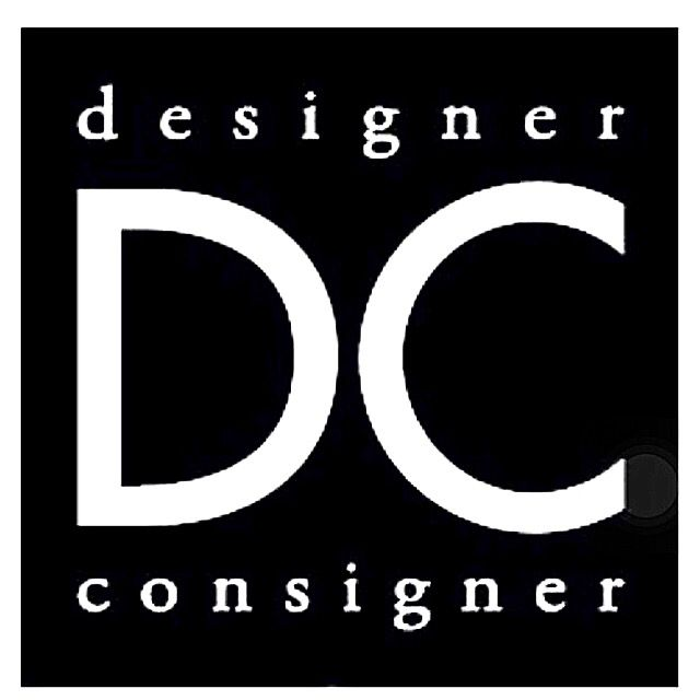 DESIGNER CONSIGNER SOCIAL MEDIA GIVEAWAY !  Designer Consigner will be giving away a $100 gift card! Stop in from July 24th-25th and mention our giveaway to enter!   No purchase necessary.