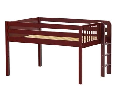 Bunk Bed Kits Lowes Woodworking Projects Amp Plans