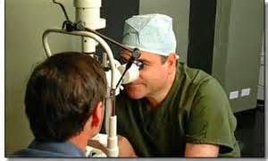 Natural Health Information Article: Some Important Information on Eye Surgery Los Ange...
