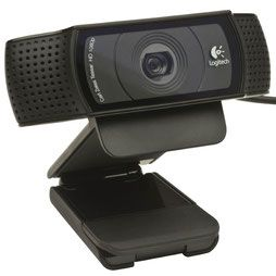 paluten youtube equipment facecam - youtuber equipment