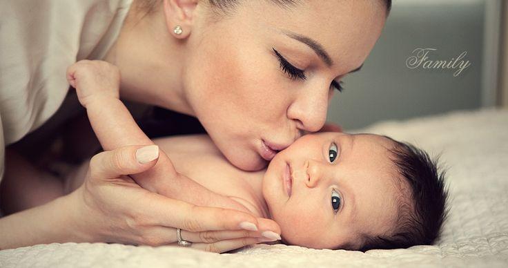 профессиональные фотографии новорожденных детей - Поиск в Google