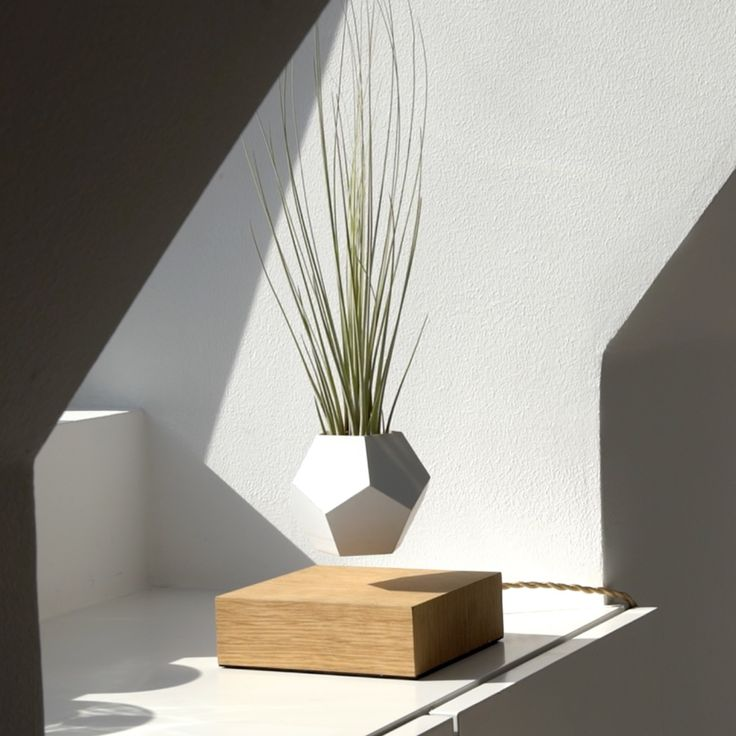 84 best New Snepo Office Inspiration images on Pinterest ...