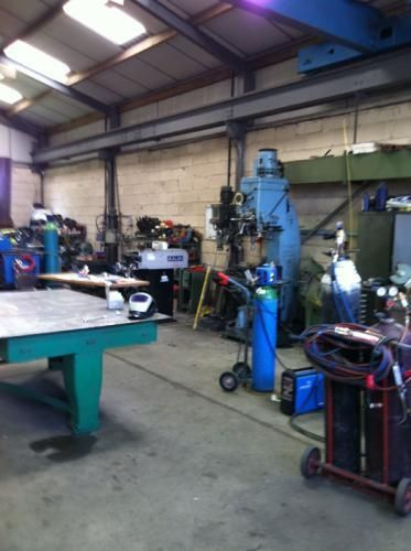 www.townleytool.co.uk - We at Townley Tool & Metals are proud of our reputation for quality, reliability and safety. Our team of flexible and multi-skilled engineers are totally committed to providing complete customer satisfaction.   Gunthwaite Gate Farm, Gunthwaite Lane,  Upper Denby,  Huddersfield HD8 8YJ  Tel:01484863123  Mob:07812172811  E-mail:info@townleytool.co.uk  www.townleytool.co.uk