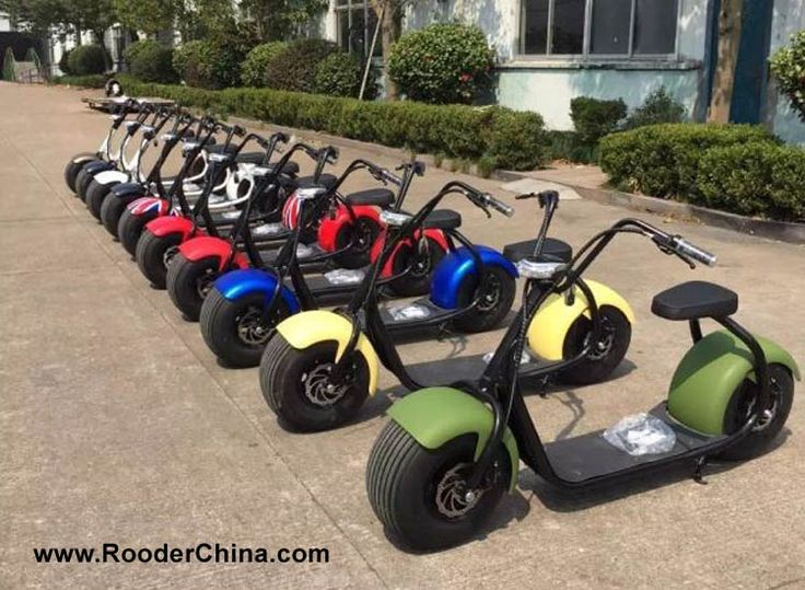 9 Best Kymco Scooter 50cc 200cc Models Images On