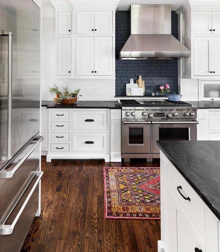 Paint Countertops, Painting Countertops And