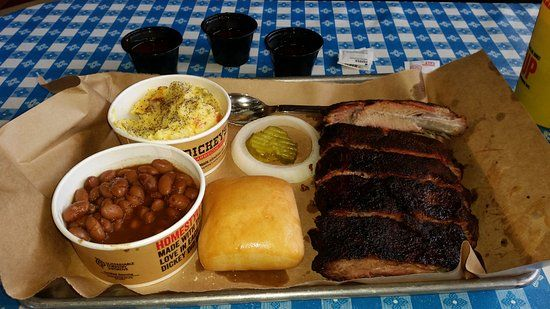 Dickey's Barbecue Pit, St. Petersburg: See 70 unbiased reviews of Dickey's Barbecue Pit, rated 4.5 of 5 on TripAdvisor and ranked #136 of 934 restaurants in St. Petersburg.