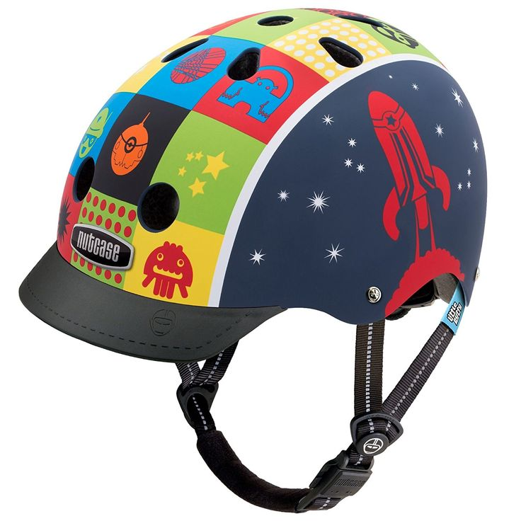 Best 25 Street Bike Helmets Ideas On Pinterest Street