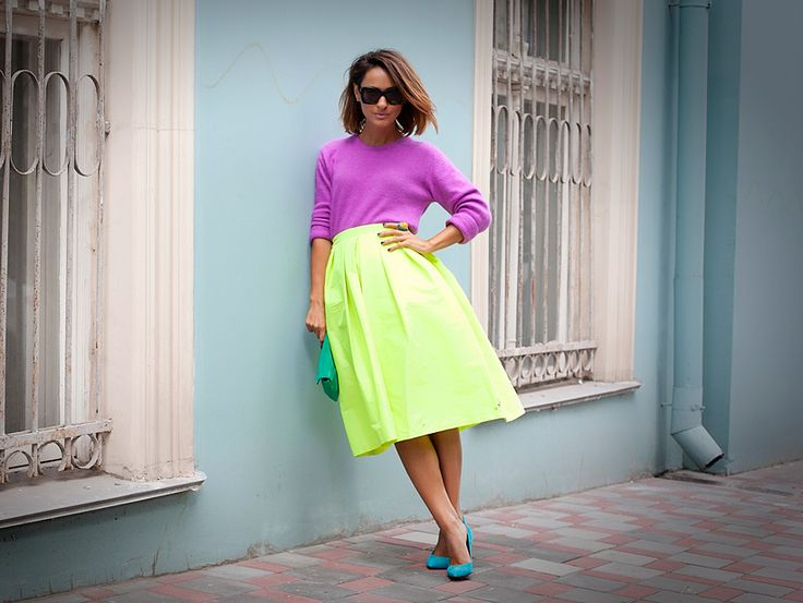 http://galant-girl.livejournal.com/tag/юбка
