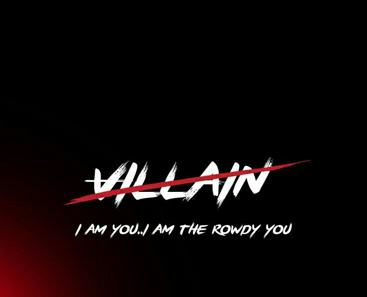Rowdy Text Villain In 2021 Iphone Background Images Background Images For Editing Background Images Rowdy background images hd download