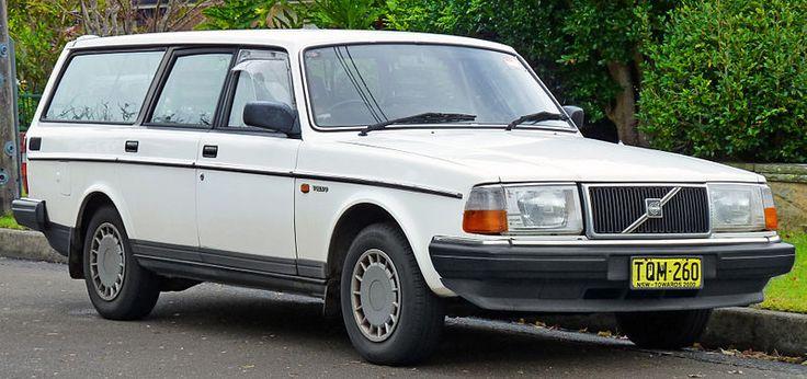 16 Besten Volvo Penta Workshop Service Repair Manual