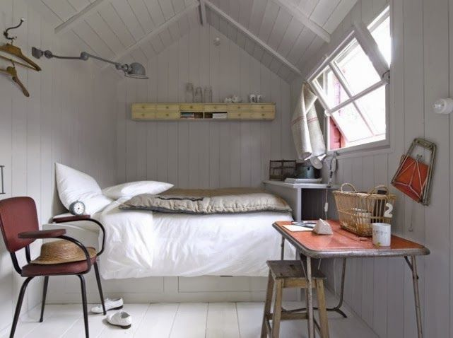 308 best hipster bedrooms images on pinterest hipster bedrooms apartment interior and bedroom