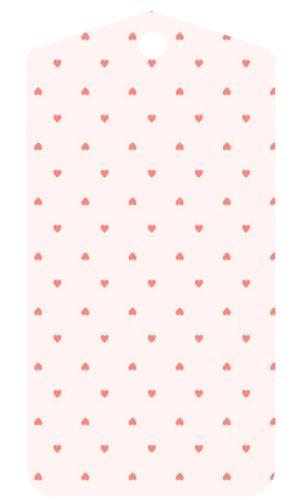 Como hacer etiquetas para San Valentin en PicMonkey