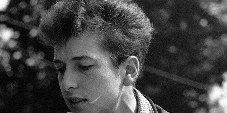 Le 13 décembre 1963, lors d'un dîner à New York, The Emergency Civil Liberties Committee attribua son annuel Tom Paine Award à Bob Dylan, pour sa contribution au combat en faveur des libertés civiles. Ne s'y étant pas préparé, Dylan, légèrement ivre et nerveux, fit un discours controversé dans lequel il exprima sa sympathie pour Lee Harvey Oswald, l'homme qui, trois semaines auparavant, avait tué John F. Kennedy. Le contrecoup fut immédiat et poussa Dylan à écrire cette lettre explicative…
