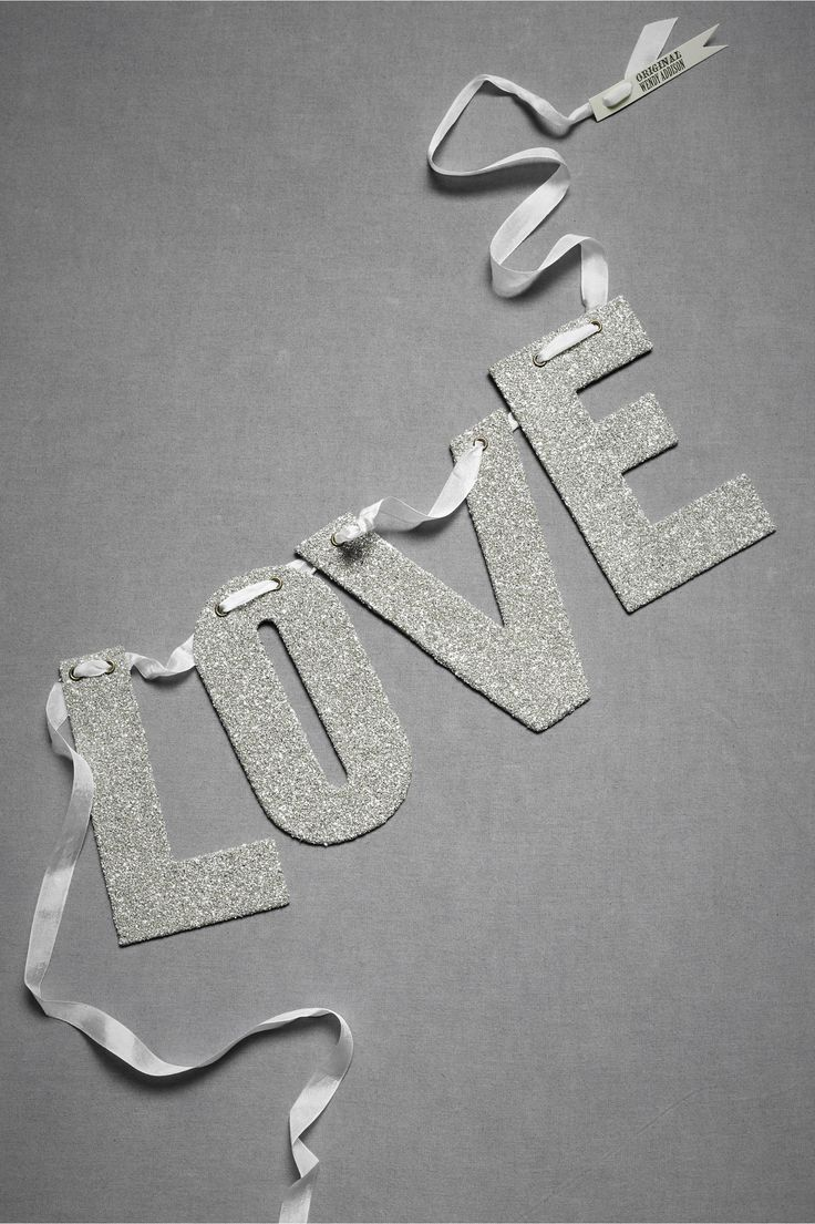 all you need is.....Decor, Ideas, Glitter Notions, Parties, Garlands, Notions Banners, Christmas Trees, Letters, Diy