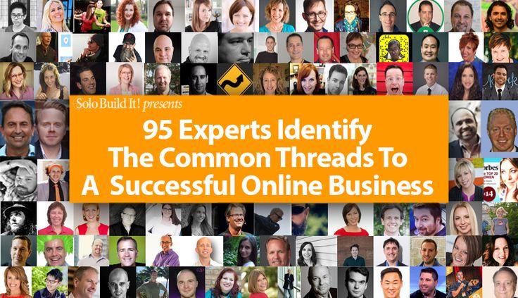 Http Www Sitesell Com Blog How Solopreneurs Build Their Business