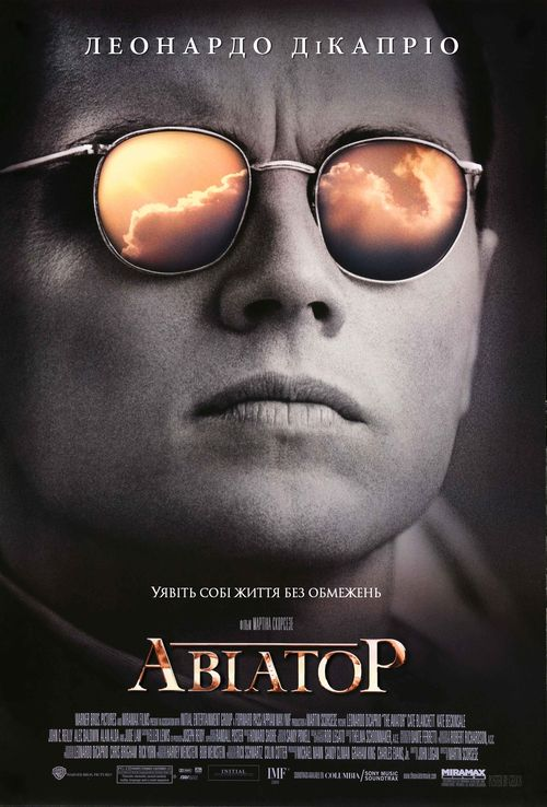 [[>>720P<< ]]@ The Aviator Full Movie Online 2004 | Download  Free Movie | Stream The Aviator Full Movie Free Download | The Aviator Full Online Movie HD | Watch Free Full Movies Online HD  | The Aviator Full HD Movie Free Online  | #TheAviator #FullMovie #movie #film The Aviator  Full Movie Free Download - The Aviator Full Movie