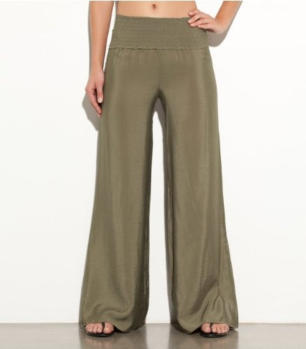G by GUESS Chella Pants: Woman Pants, Guess Chella, Amazons, Chella Pants, Pants 49 50, Pants 4950, Casual Pants, Woven Pants, The Roller Coasters