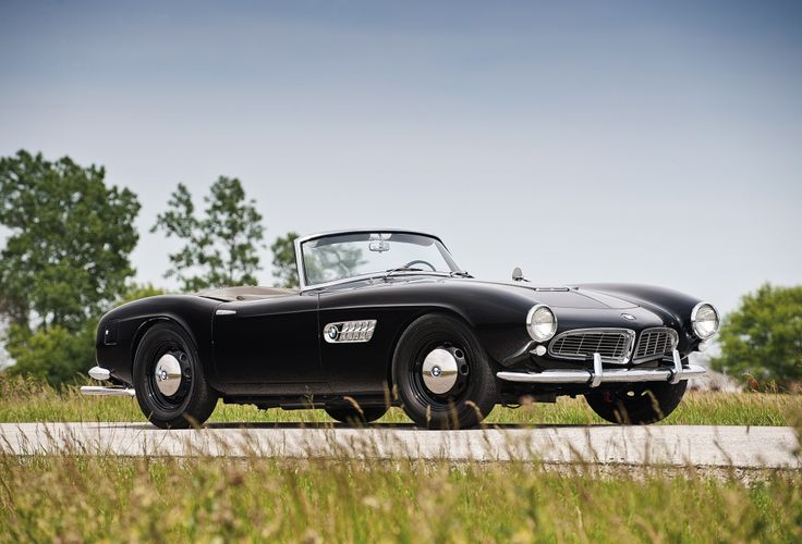 1957 BMW 507 Roadster: 1957 Bmw, Classic Cars, Rides, Vintage Cars, Dream, Wheels, Bmw 507, 1959 Bmw, 507 Roadster