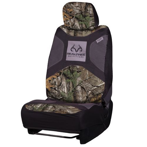 72 Best Images About Camo Truck Auto Accessories On