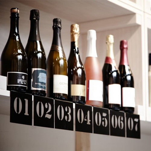 Join the Red Hill Epicurean Wine Club! Enjoy fantastic specials & exclusive deals on Mornington Peninsula wines. Email info@redhillepicurean.com.au for more information.
