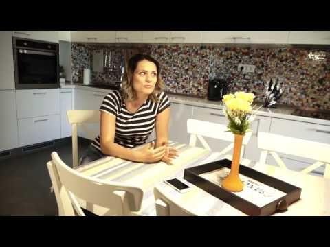 Testimonial Mariana Stancescu - Constanta - YouTube
